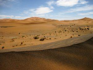 marokko-bodenschaetze