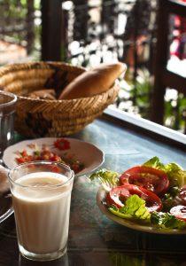 marokko-essen-trinken