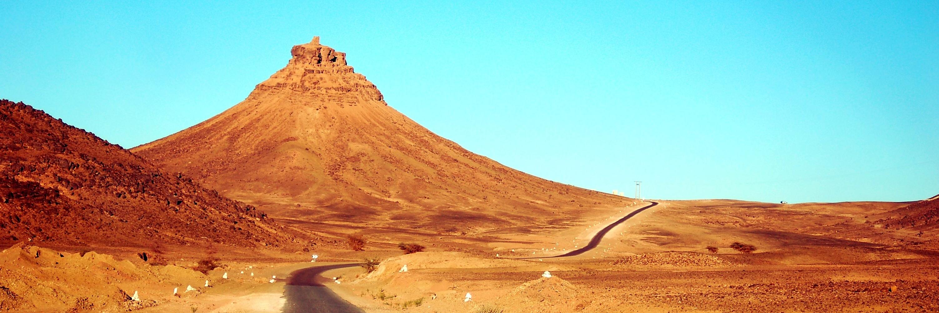 marokko-landschaft-resized