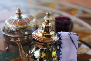 marokko-tradition-tee