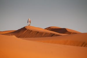 marokkoe-wueste