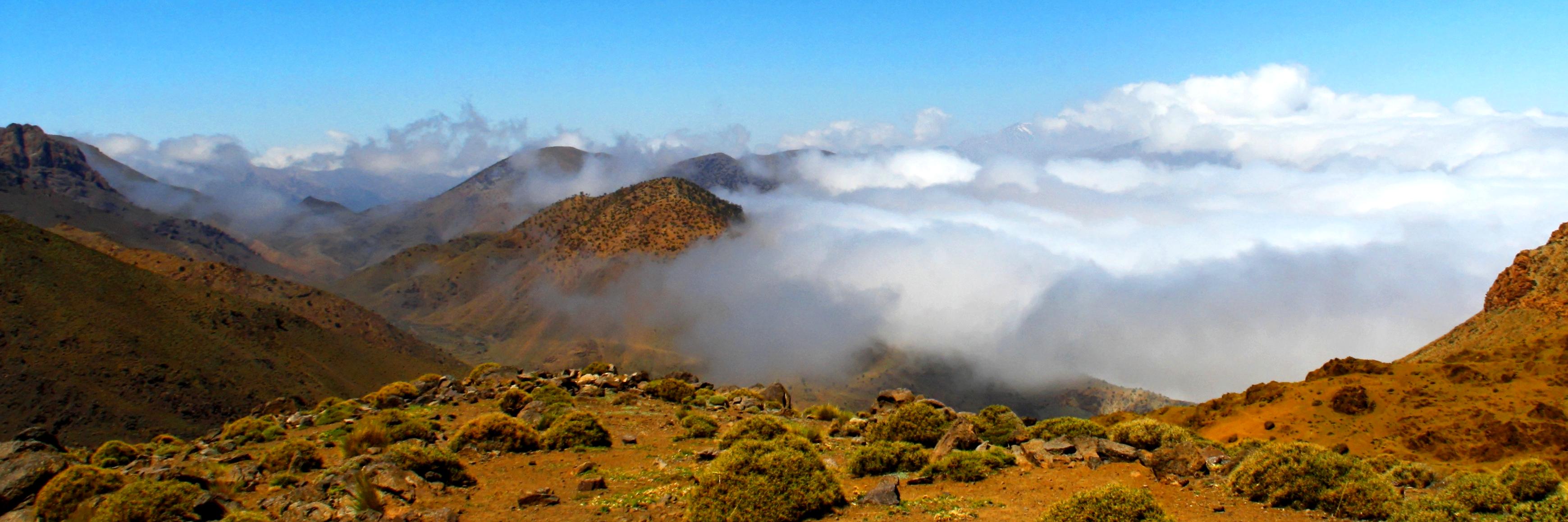 marokko-atlasgebirge