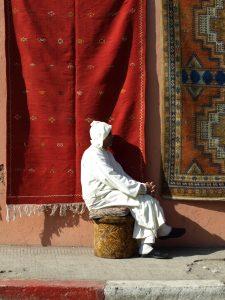 marokko-reise-teppich
