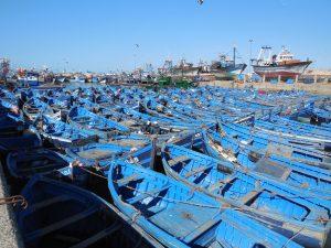 marokko-essaouira-hafen