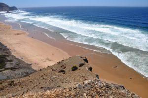 marokko-strand-atlantik