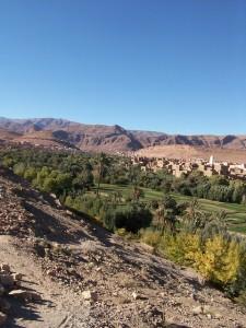 Todhra-Tal